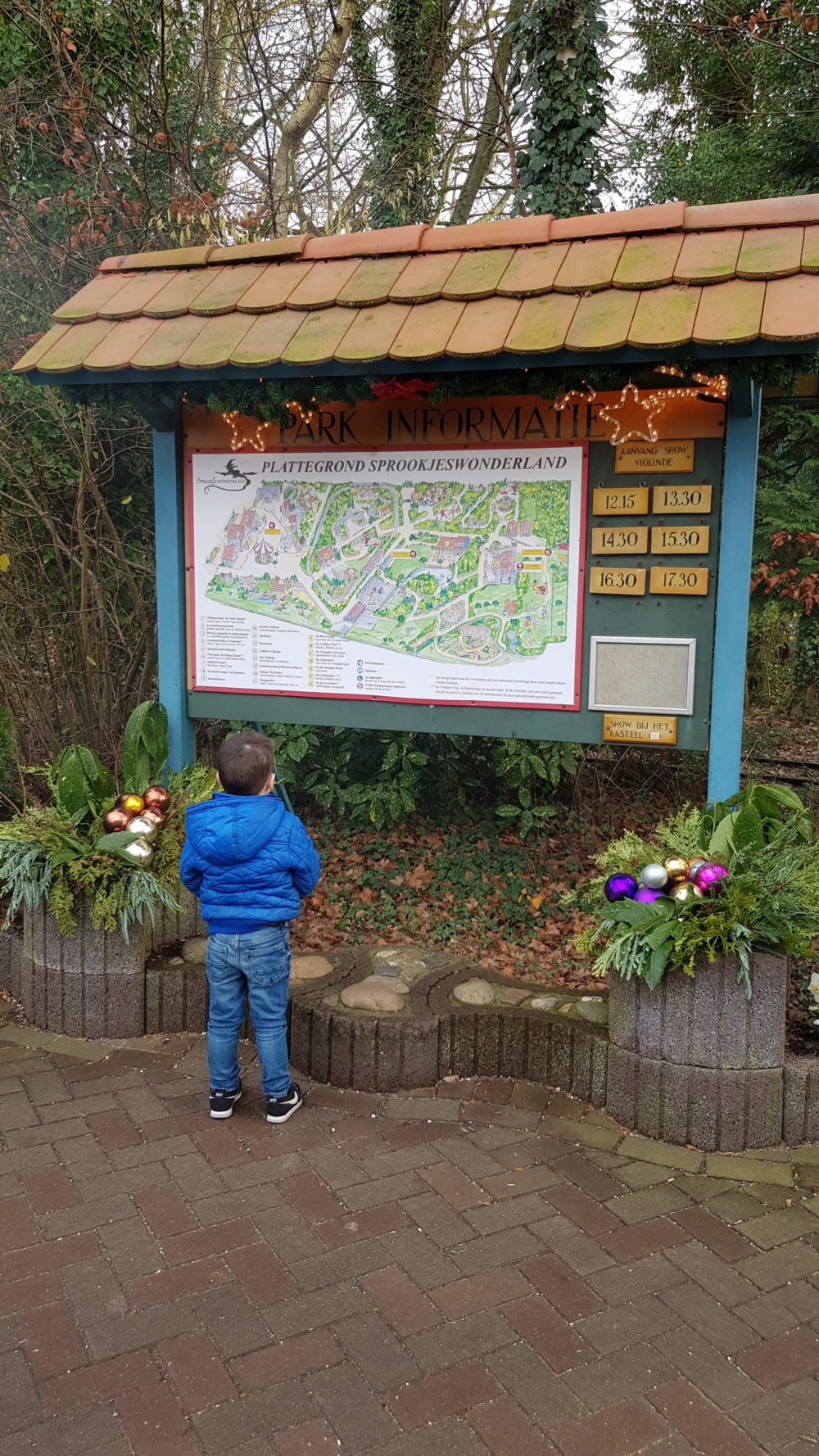 sprookjeswinterland-pretpark-attractiepark-winter