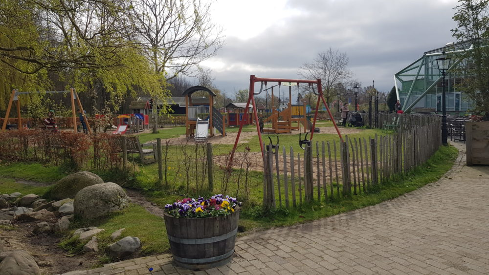 plaswijckpark-rotterdam-speeltuin