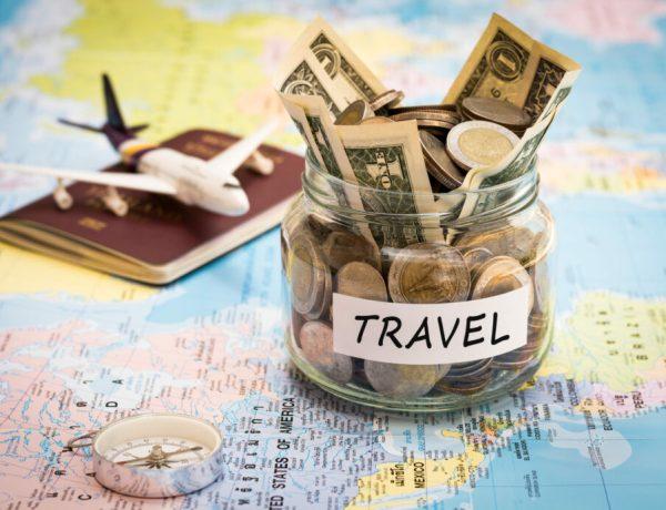 besparen-vooraf-tijdens-vakantie