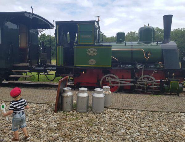 Museumstoomtrein-Hoorn-Medemblik-treinen-museum