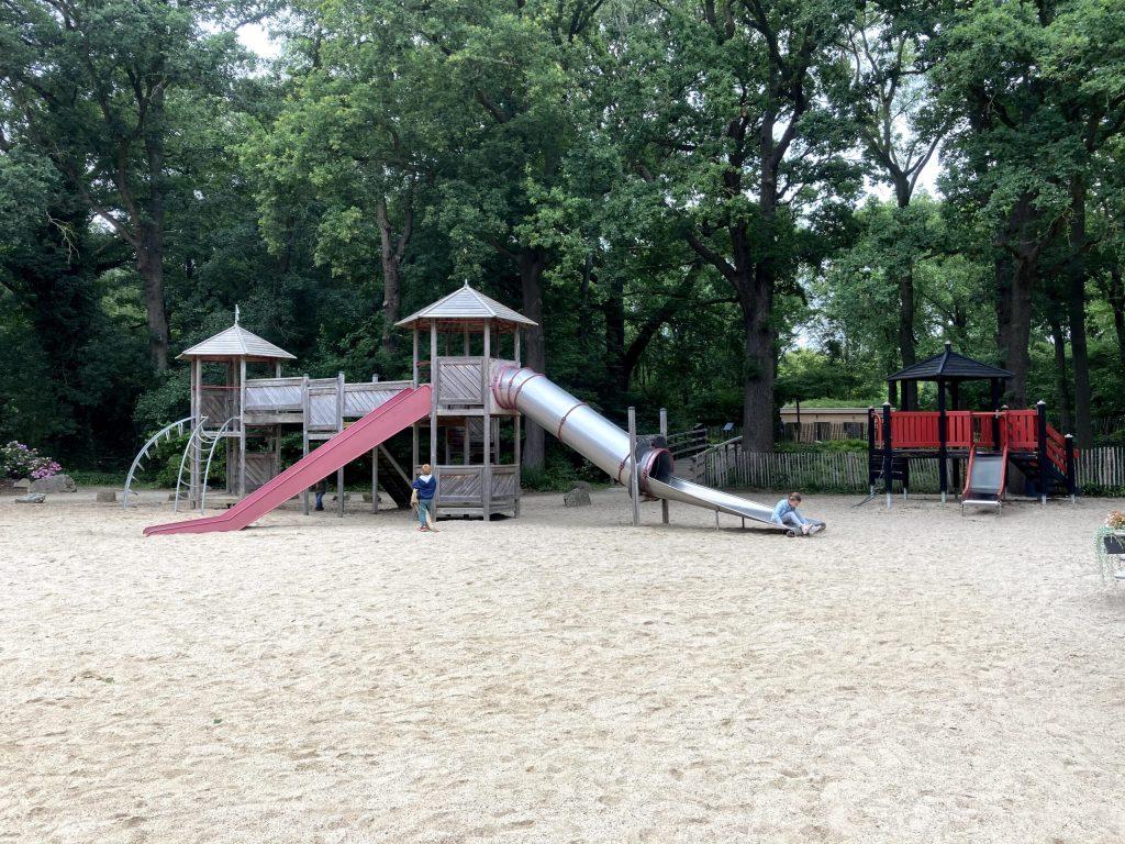 kasteeltuinen-arcen-limburg-kinderen-speeltuin