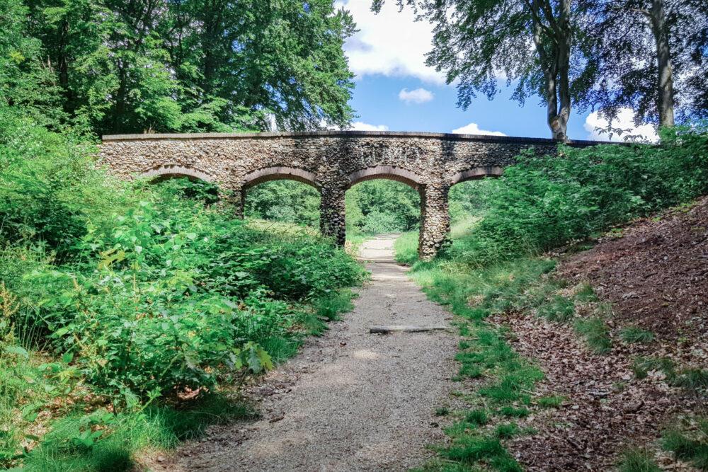 kasteel-doorwerth-landgoed-duno-wandelen-gelderland