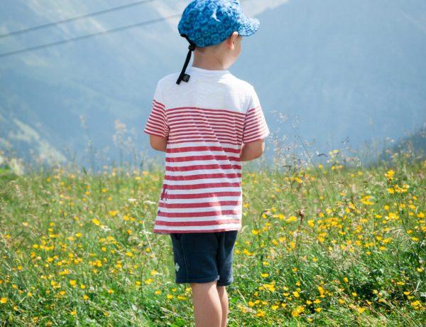 zomervakantie-lenk-berner-oberland-zwitserland-kinderen
