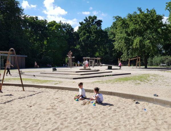 julianapark-utrecht-speeltuin-kinderboerderij