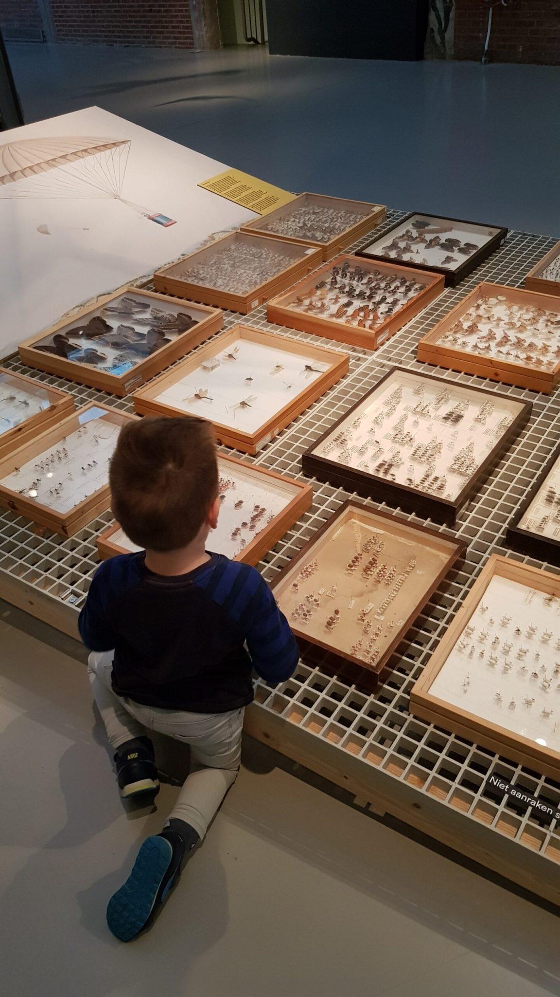 museumfabriek-enschede-kinderen-kidsproof-museum