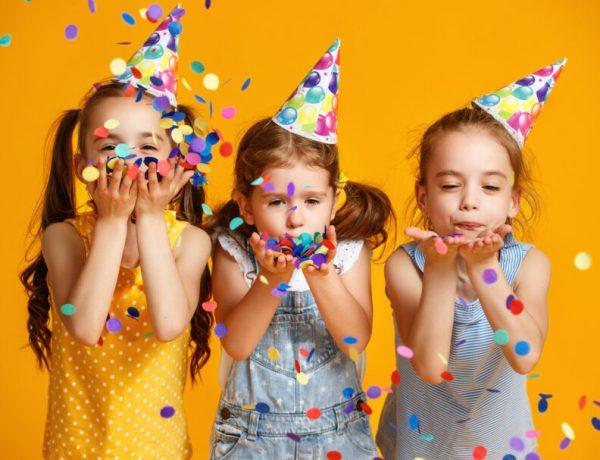 goedkope-betaalbare-kinderfeestjes-budget-gratis