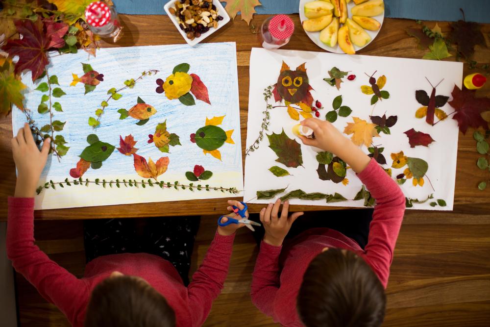 herfst-activiteiten-uitjes-knutselen