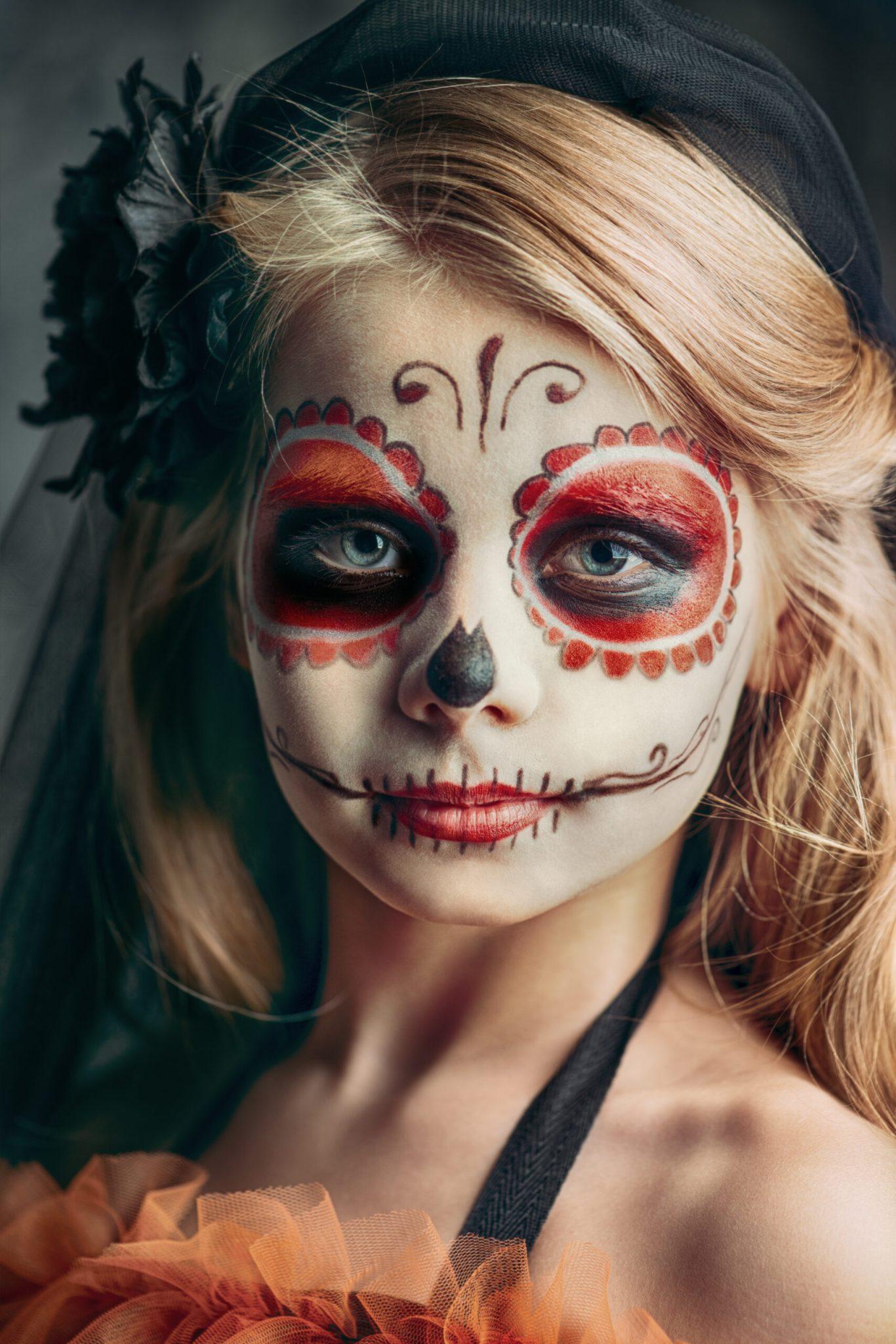halloween-kinderen-activiteiten-uitjes-knutselen-recepten-schmink