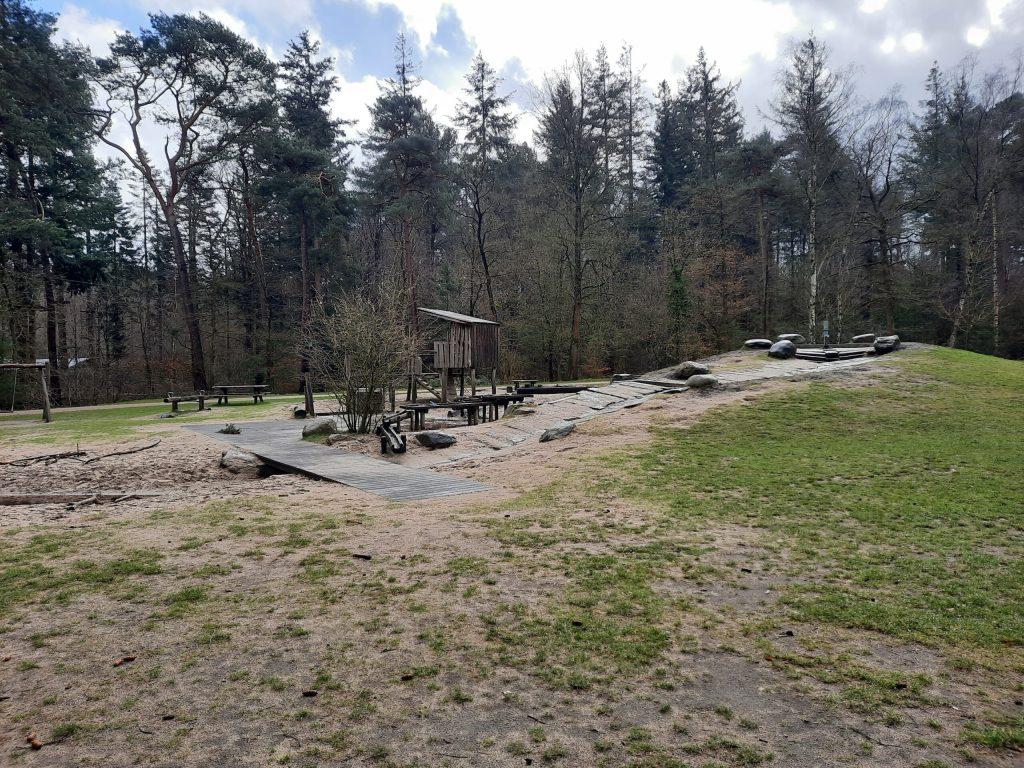 stadspark-berg-en-bos-apeldoorn-speelweide