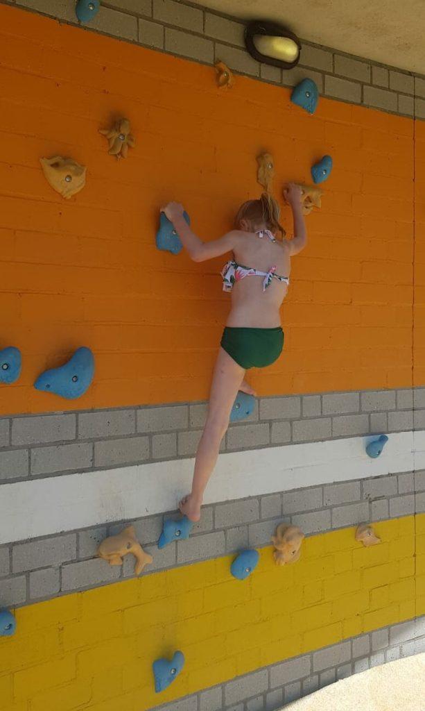 strandbad-maarsseveense-plassen-peuterbad-speeltoestellen-speeltuin