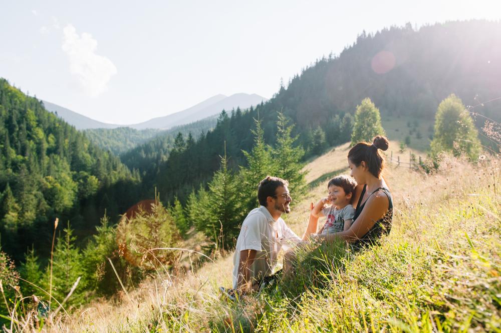 duurzaam-reizen-ecologische-voetafdruk-verkleinen-op-vakantie