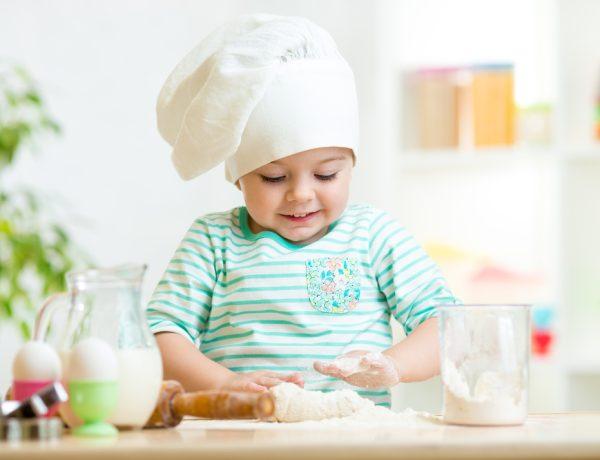 koken-met-kinderen